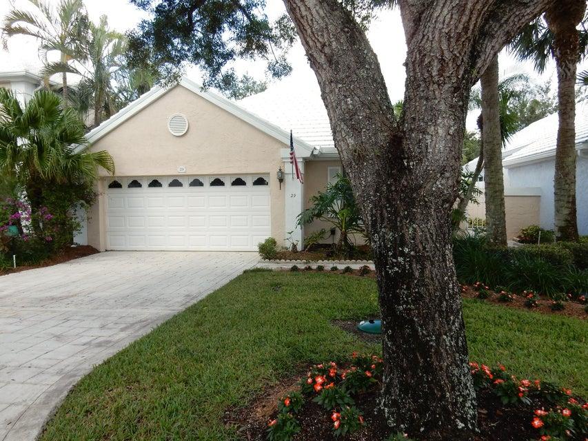 29 Wyndham Lane Palm Beach Gardens,Florida 33418,3 Bedrooms Bedrooms,2 BathroomsBathrooms,F,Wyndham,RX-10413393
