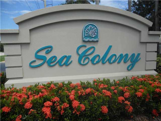 Single Family Home for Rent at 3028 Windward Way 3028 Windward Way Jupiter, Florida 33477 United States
