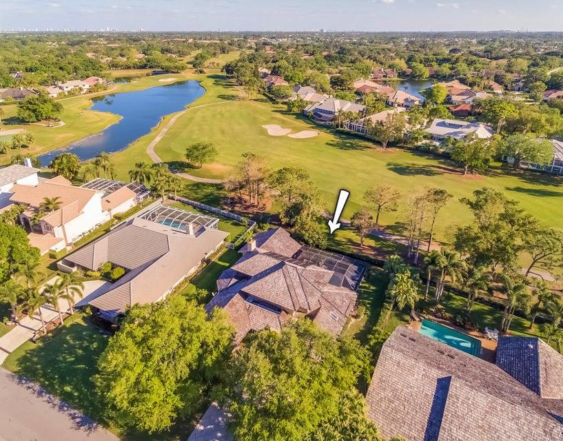4 Glencairn Road Palm Beach Gardens,Florida 33418,5 Bedrooms Bedrooms,3.2 BathroomsBathrooms,A,Glencairn,RX-10411304