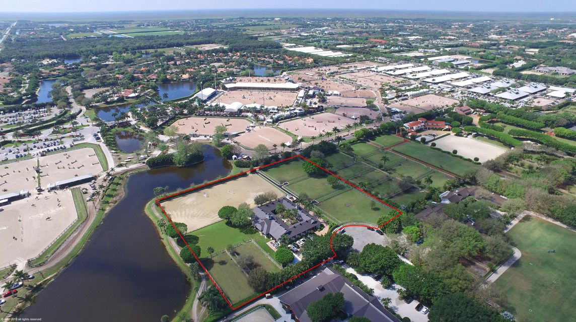 3150  Aachen Lane , Wellington FL 33414 is listed for sale as MLS Listing RX-10413526 photo #23