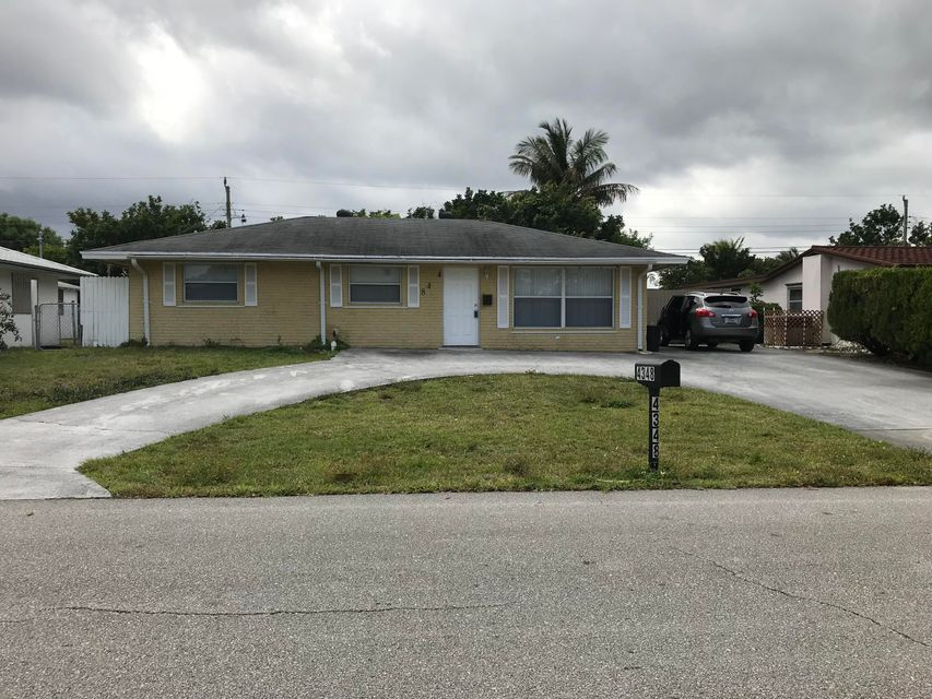 4348 Empress Street , Palm Beach Gardens FL 33410 is listed for sale as MLS Listing RX-10413422 15 photos
