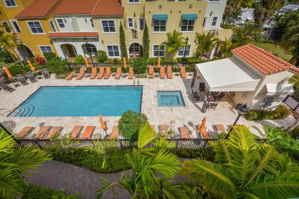 Photo of  West Palm Beach, FL 33405 MLS RX-10413345