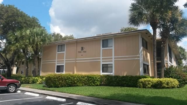 7194 Ashmont Circle 112 , TAMARAC FL 33321 is listed for sale as MLS Listing RX-10413304 20 photos