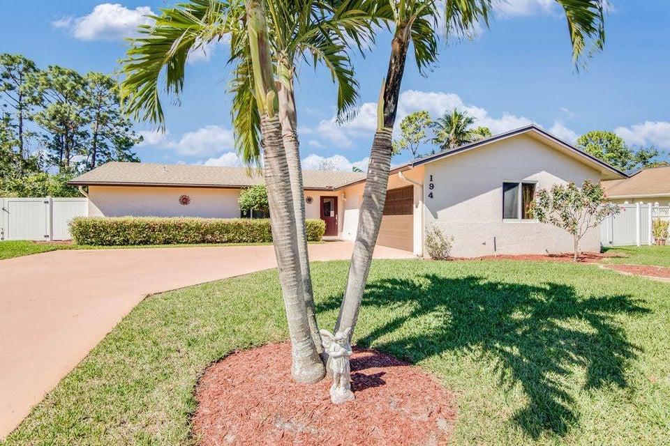 194 Bobwhite Road Royal Palm Beach, FL 33411 photo 26