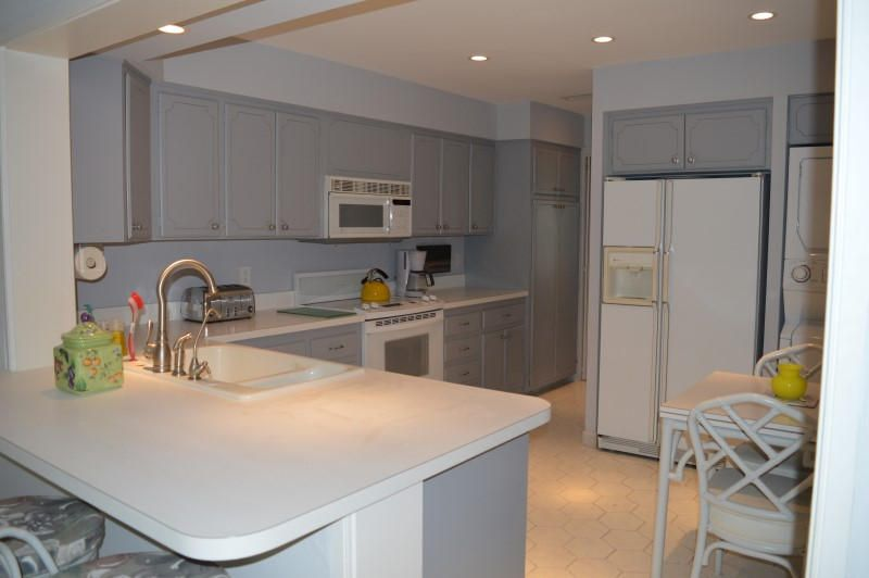 Condominium for Rent at 900 S Ocean Boulevard # 3 900 S Ocean Boulevard # 3 Delray Beach, Florida 33483 United States