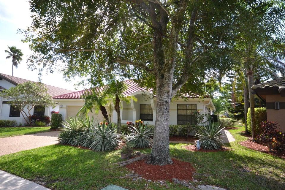 Photo of 11074 Highland Circle, Boca Raton, FL 33428
