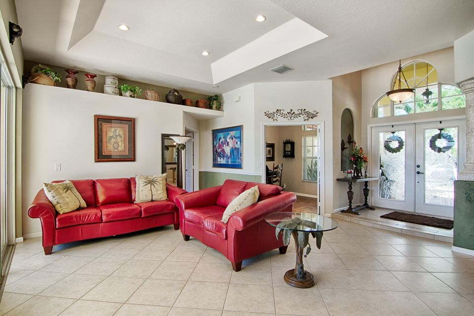 138 Cypress Trace Royal Palm Beach, FL 33411 photo 9
