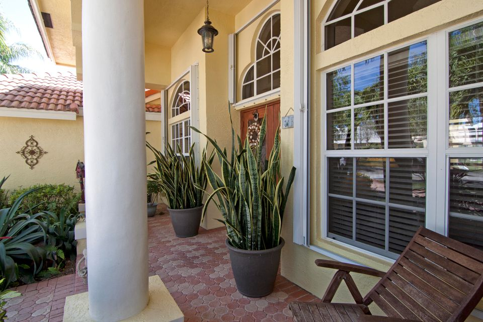 138 Cypress Trace Royal Palm Beach, FL 33411 photo 26