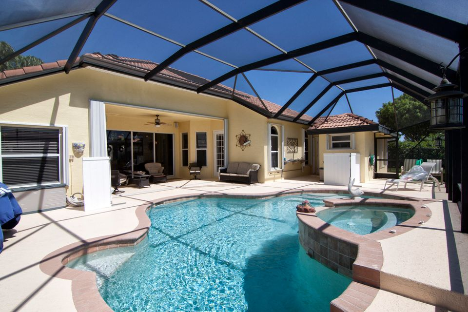 138 Cypress Trace Royal Palm Beach, FL 33411 photo 22