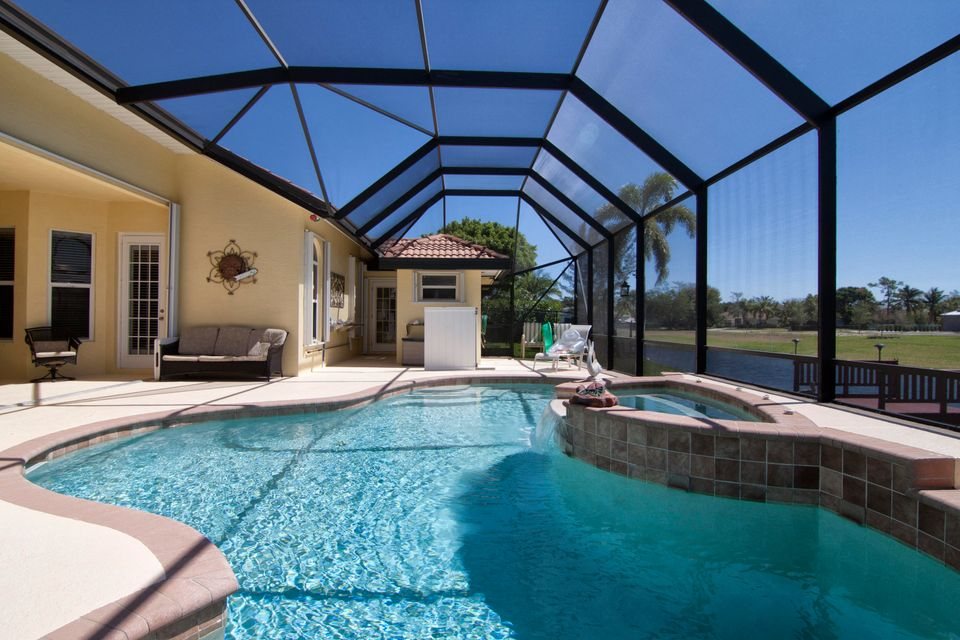 138 Cypress Trace Royal Palm Beach, FL 33411 photo 23