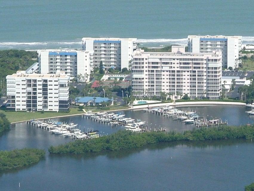 Photo of  Hutchinson Island, FL 34949 MLS RX-10413511