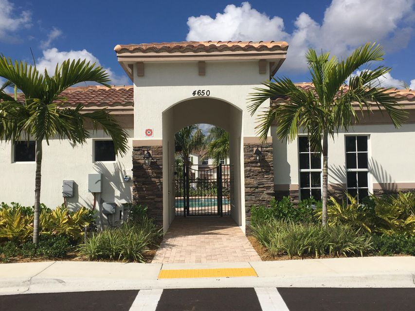 4567 Tara Cove Way West Palm Beach, FL 33417 photo 3