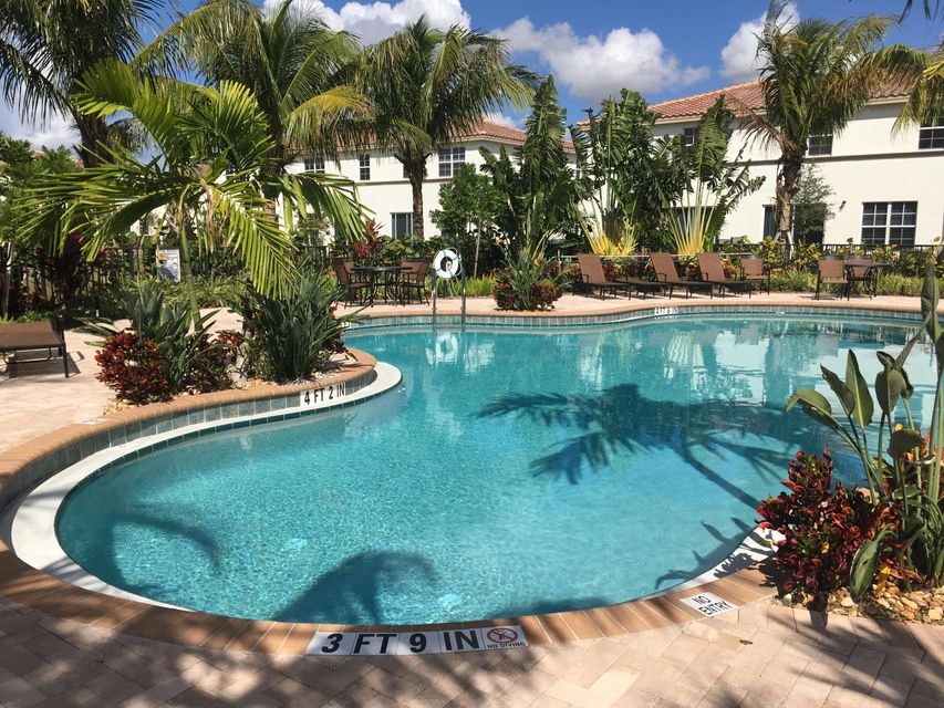 4567 Tara Cove Way West Palm Beach, FL 33417 photo 6