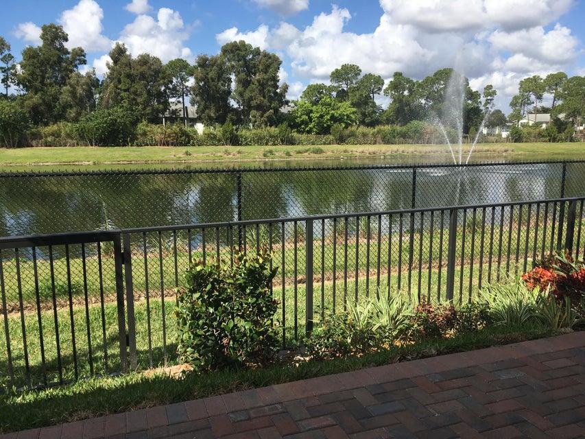 4567 Tara Cove Way West Palm Beach, FL 33417 photo 8