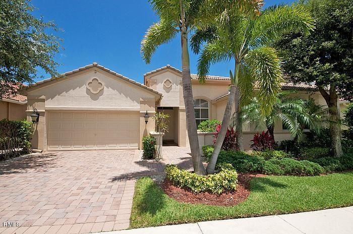 263 Sedona Way Palm Beach Gardens,Florida 33418,4 Bedrooms Bedrooms,2.1 BathroomsBathrooms,F,Sedona,RX-10413516