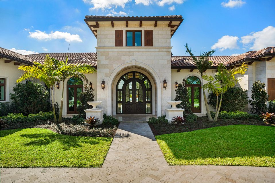 16141  Quiet Vista Circle , Delray Beach FL 33446 is listed for sale as MLS Listing RX-10413512 photo #7