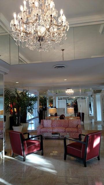1701 S Flagler Drive 1605  West Palm Beach, FL 33401