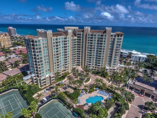 Photo of  Highland Beach, FL 33487 MLS RX-10413564