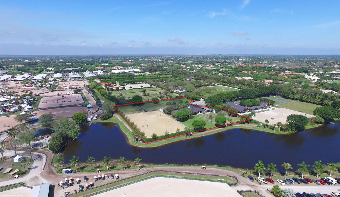 3150  Aachen Lane , Wellington FL 33414 is listed for sale as MLS Listing RX-10413526 photo #24