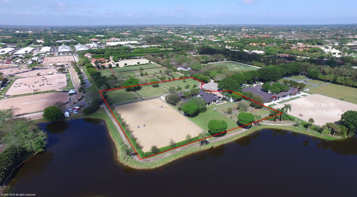 3150  Aachen Lane , Wellington FL 33414 is listed for sale as MLS Listing RX-10413526 photo #25