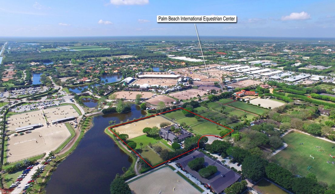 3150  Aachen Lane , Wellington FL 33414 is listed for sale as MLS Listing RX-10413526 photo #26