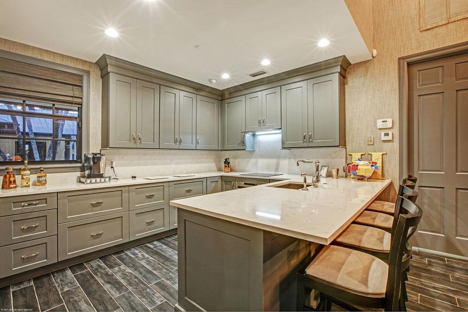 3150  Aachen Lane , Wellington FL 33414 is listed for sale as MLS Listing RX-10413526 photo #8