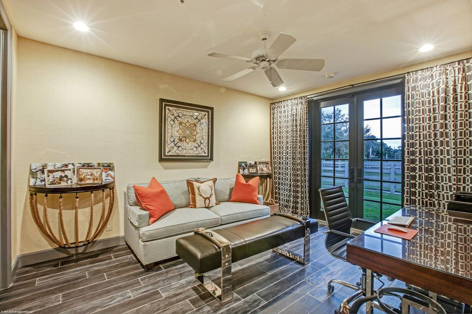 3150  Aachen Lane , Wellington FL 33414 is listed for sale as MLS Listing RX-10413526 photo #9