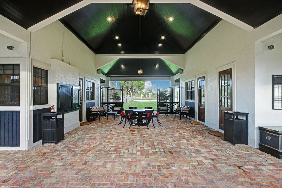3150  Aachen Lane , Wellington FL 33414 is listed for sale as MLS Listing RX-10413526 photo #6