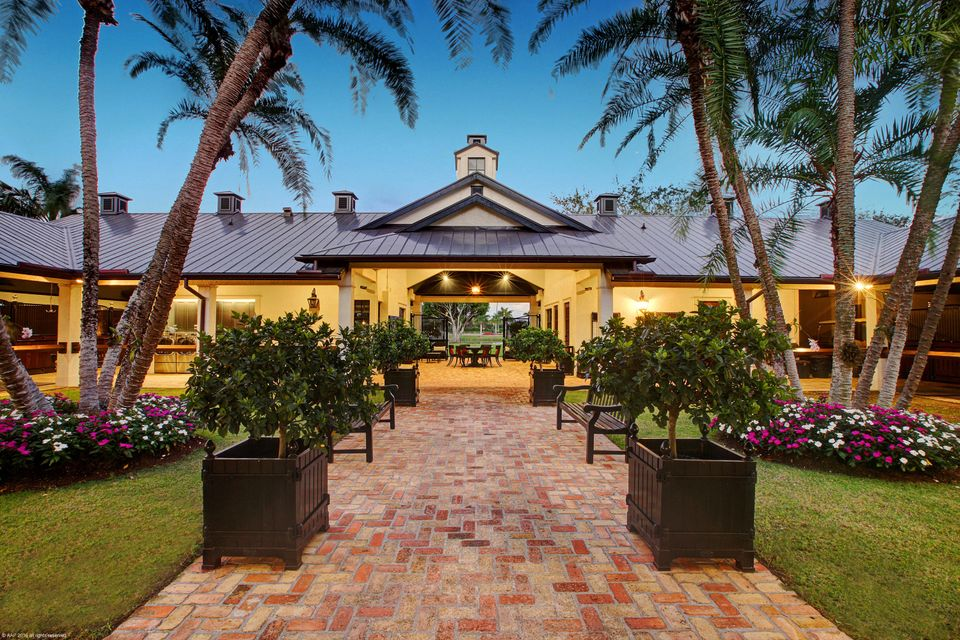3150  Aachen Lane , Wellington FL 33414 is listed for sale as MLS Listing RX-10413526 photo #4