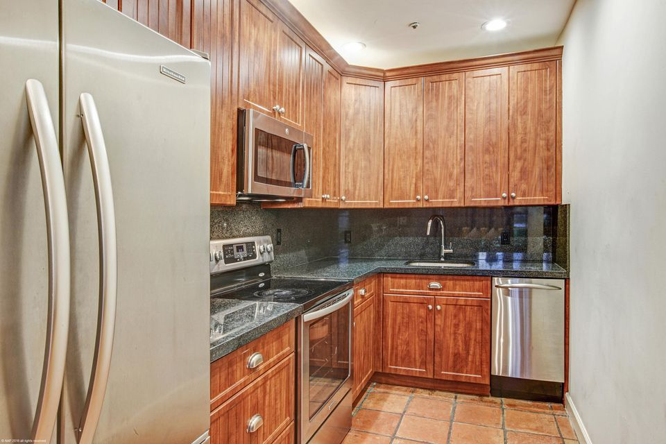 3150  Aachen Lane , Wellington FL 33414 is listed for sale as MLS Listing RX-10413526 photo #13