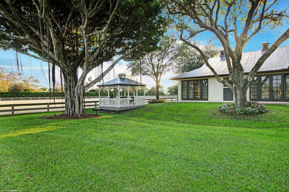 3150  Aachen Lane , Wellington FL 33414 is listed for sale as MLS Listing RX-10413526 photo #5