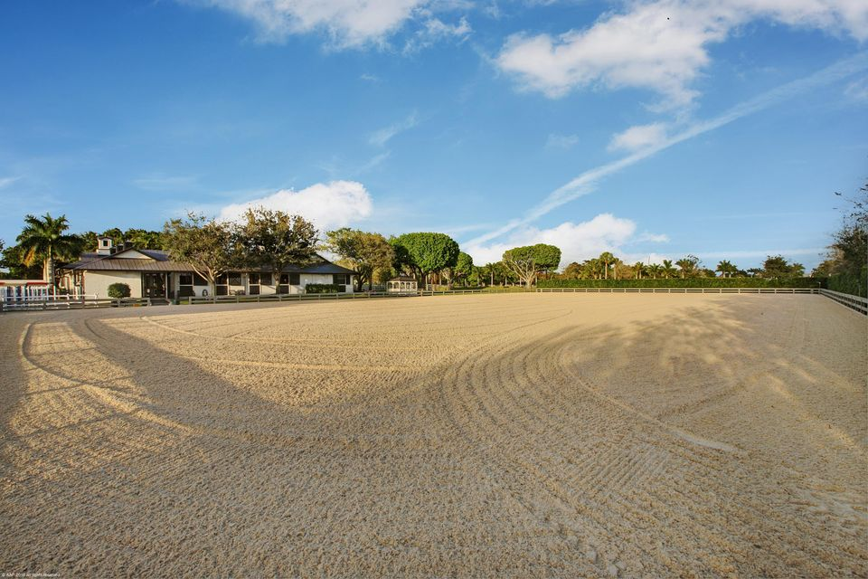 3150  Aachen Lane , Wellington FL 33414 is listed for sale as MLS Listing RX-10413526 photo #22