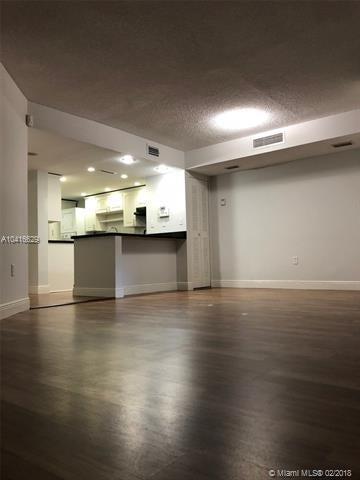 4804 Sw 118th Terrace
