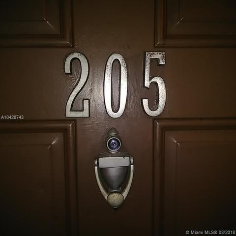 7099 Aliso Avenue