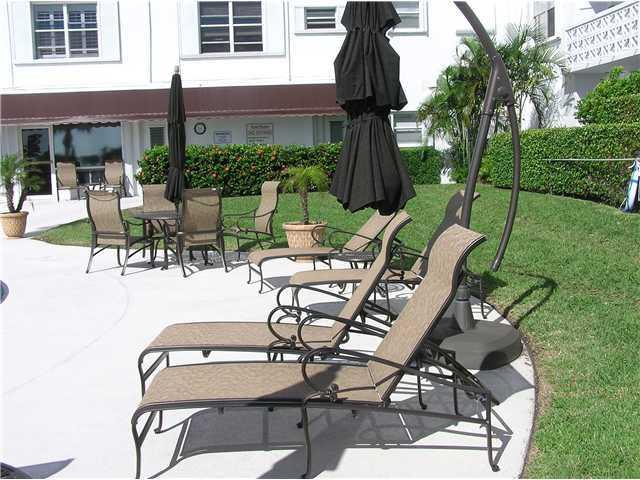 2840 S Ocean Boulevard Palm Beach FL 33480 - photo 12