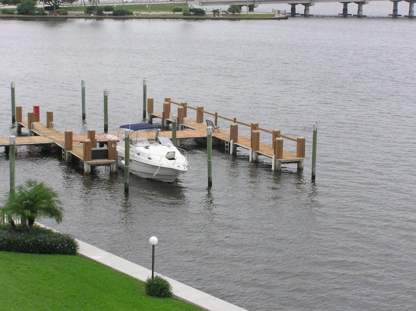 2840 S Ocean Boulevard Palm Beach FL 33480 - photo 16