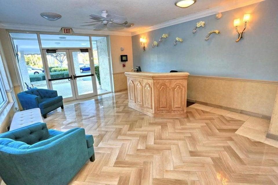 2840 S Ocean Boulevard Palm Beach FL 33480 - photo 21