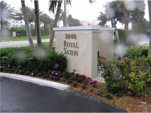 2840 S Ocean Boulevard Palm Beach FL 33480 - photo 23