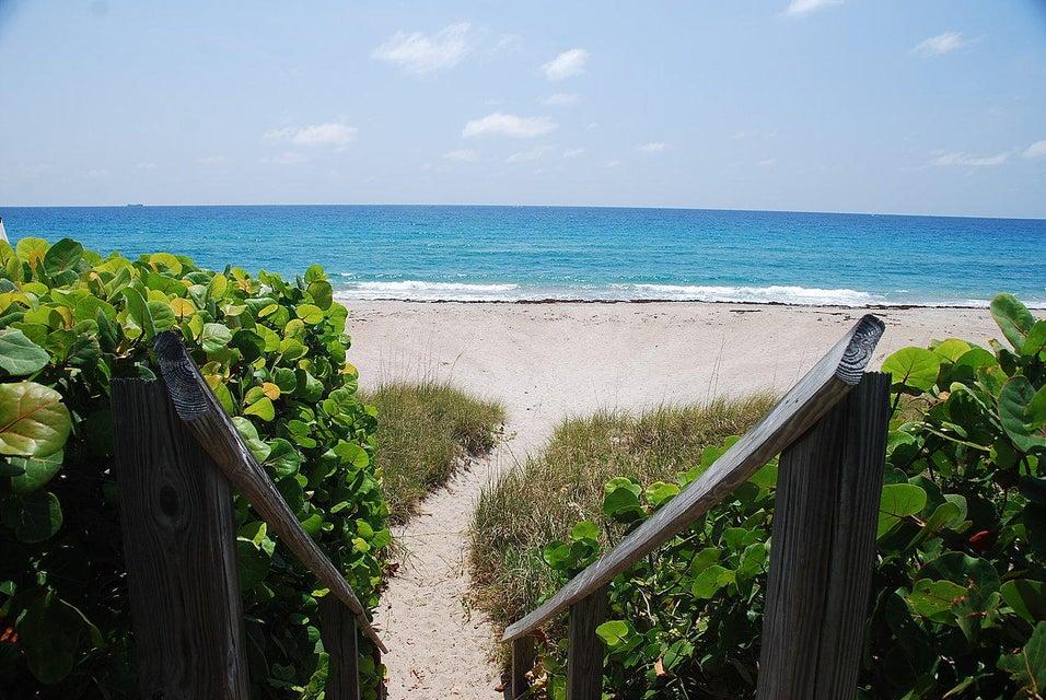 2840 S Ocean Boulevard Palm Beach FL 33480 - photo 24
