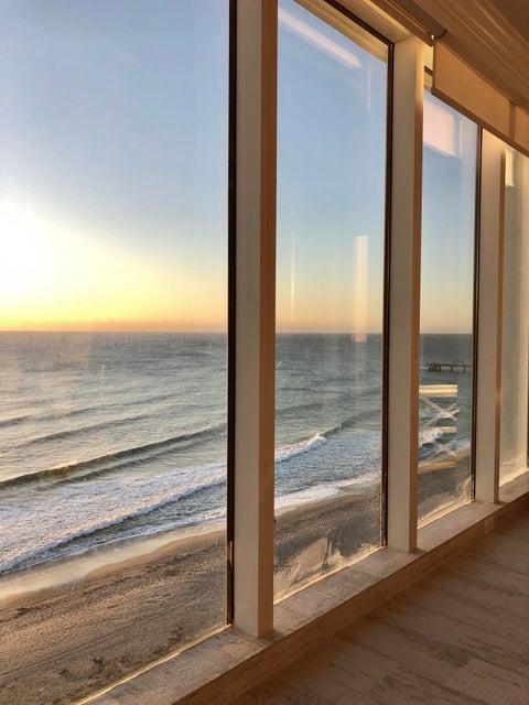 Condominium for Rent at 3000 S Ocean Boulevard # Apt 1504 3000 S Ocean Boulevard # Apt 1504 Boca Raton, Florida 33432 United States