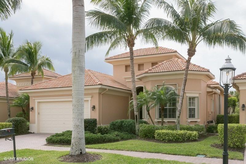 10300 Terra Lago Drive  West Palm Beach FL 33412