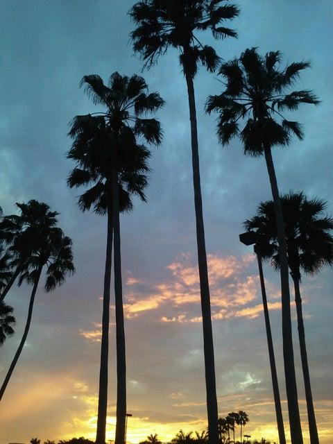 2204 Heather Run Terrace , Palm Beach Gardens FL 33418 is listed for sale as MLS Listing RX-10413600 21 photos