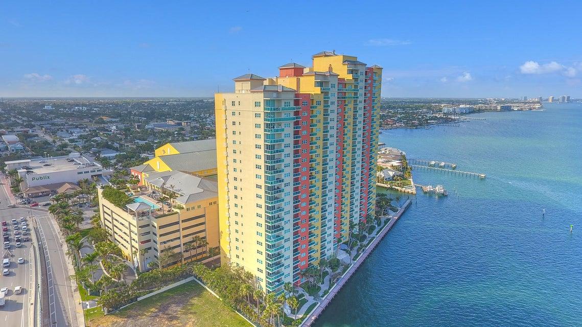 2650 Lake Shore Drive 902,West Palm Beach,Florida 33404,2 Bedrooms Bedrooms,2.1 BathroomsBathrooms,A,Lake Shore,RX-10408520