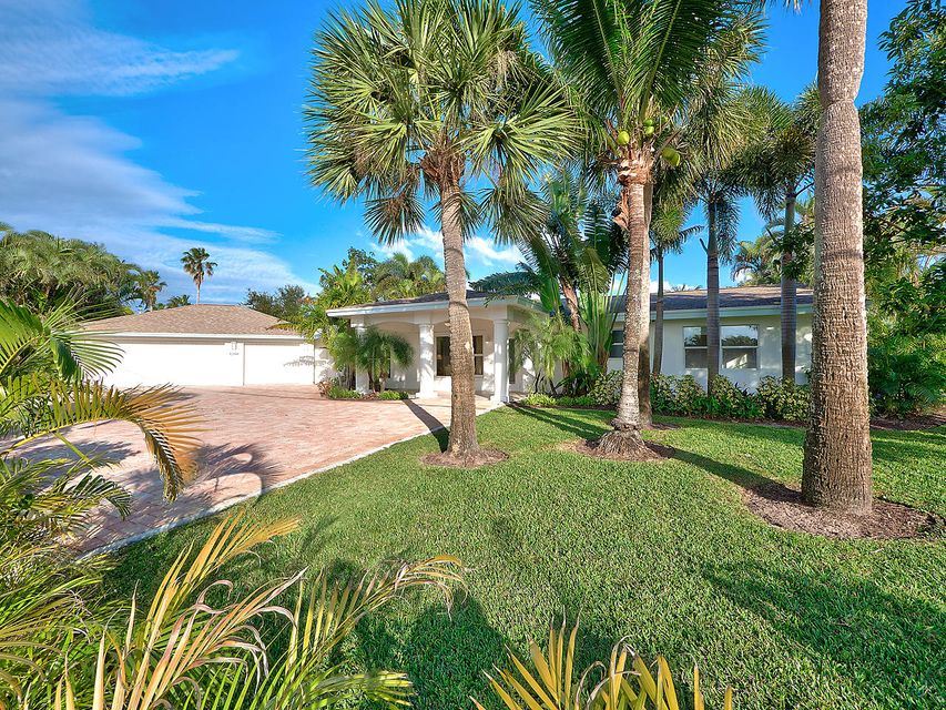 Intracoastal Park Homes for sale in Palm Beach Gardens