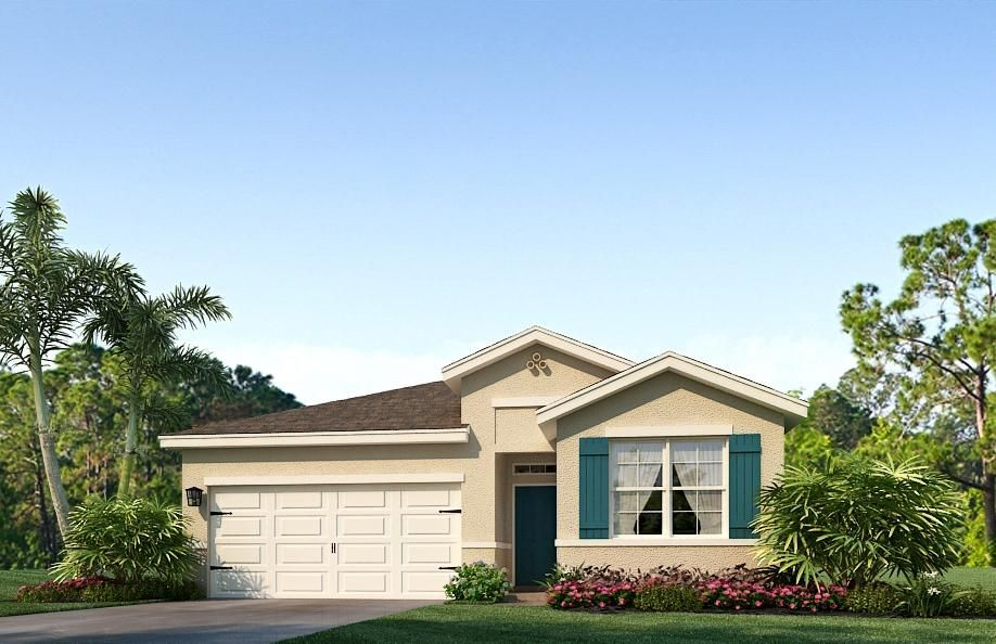 6871 2nd Street , Jupiter FL 33458 is listed for sale as MLS Listing RX-10413646 1 photos