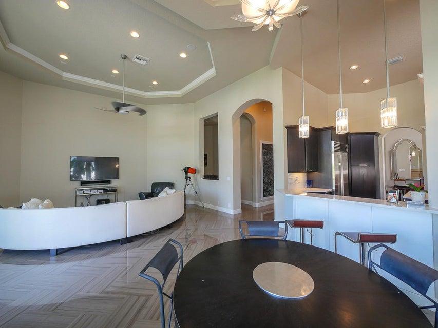 13894 Chester Bay Lane North Palm Beach,Florida 33408,4 Bedrooms Bedrooms,5.1 BathroomsBathrooms,A,Chester Bay,RX-10413673