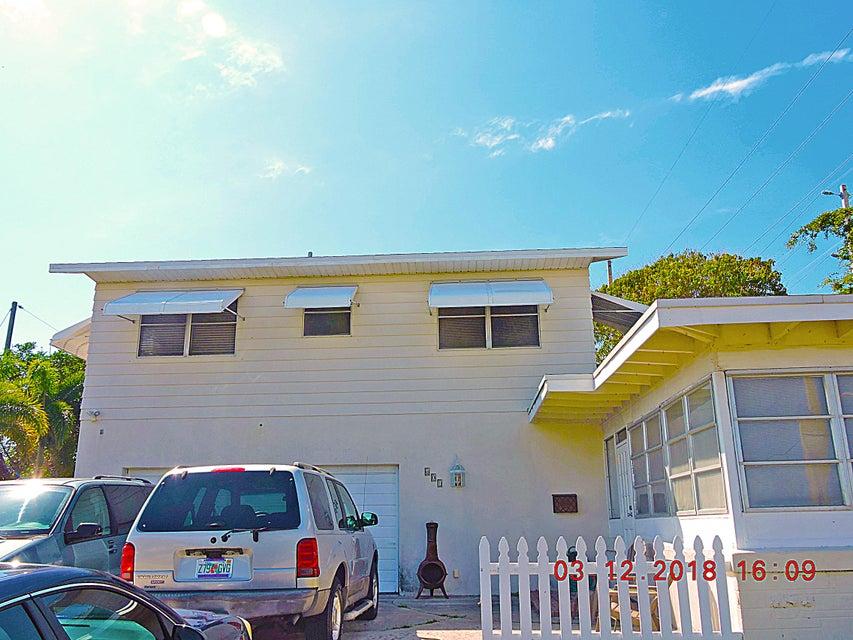 601 Grove Street Lake Worth, FL 33461 photo 5