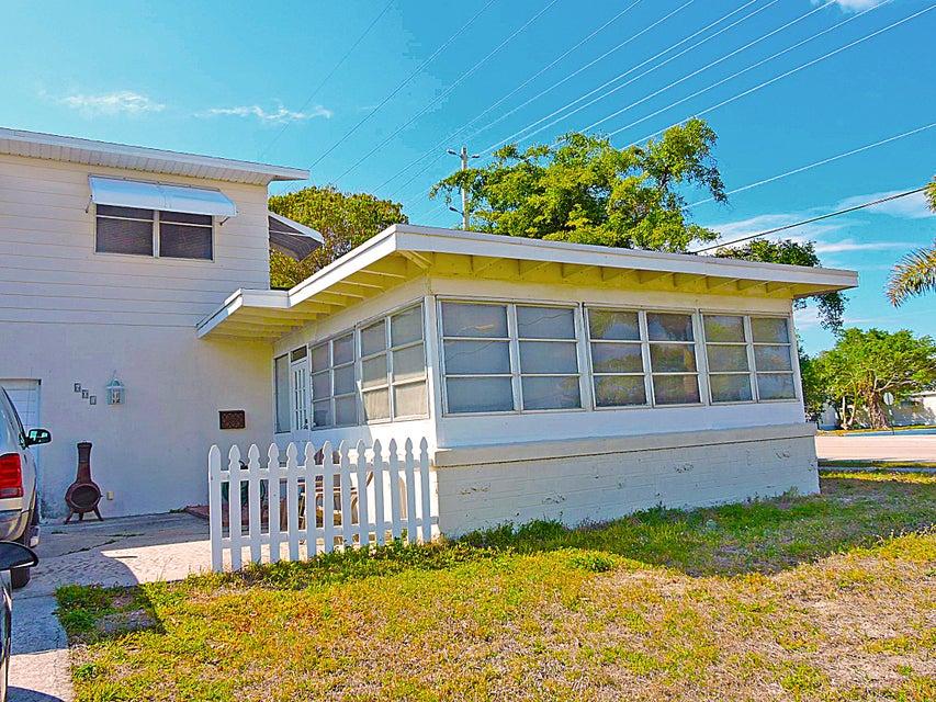 601 Grove Street Lake Worth, FL 33461 photo 7