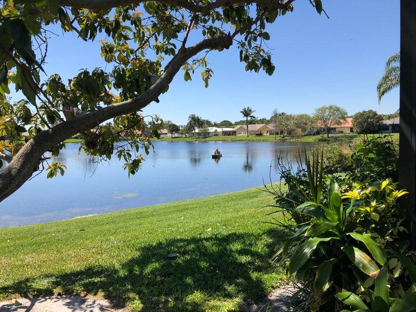 Homes For Sale In Cranbrook Lake Estates Boynton Beach Fl