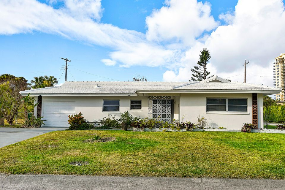 1280 Singer Drive , Riviera Beach FL 33404 is listed for sale as MLS Listing RX-10413746 25 photos